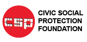Civic Social Protection Foundation (CSP)